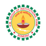 PM Group of Institutions